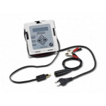 BMW Motorcycle Battery Charger (CanBus compatible / EU plug)